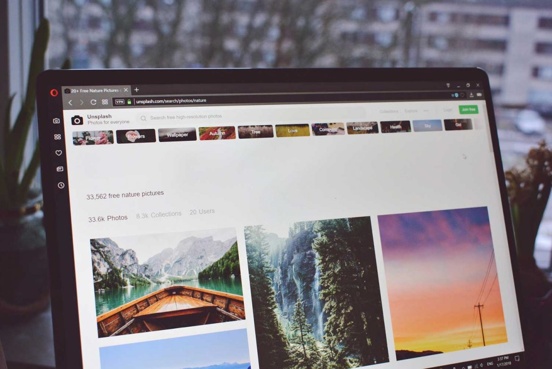 Strony www Sklepy online
